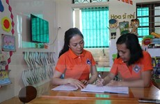 Về việc bỏ chứng chỉ ngoại ngữ, tin học trong tiêu chuẩn giáo viên