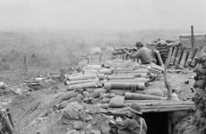 50 năm Chiến thắng Chiến dịch Đường 9-Nam Lào: Những người anh hùng