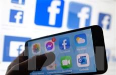 Tòa án Tối cao Mỹ ngăn cản một vụ kiện chống Facebook