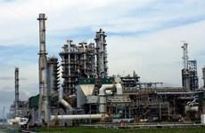 """Cổ phiếu dầu khí được """"thắp sáng"""" theo giá dầu phục hồi mạnh mẽ"""
