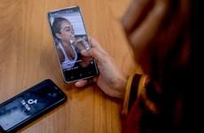 Nga phạt TikTok vì không gỡ bài kêu gọi trẻ em biểu tình trái phép