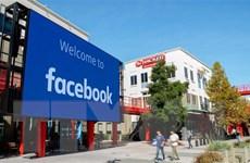 Facebook nhận định về vụ rò rỉ dữ liệu của hơn 530 triệu người dùng