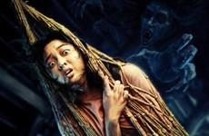 Bóng đè - Phim kinh dị Việt Nam đầu tiên về một hiện tượng ám ảnh