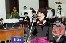 Vụ Gang thép Thái Nguyên: Sai sót trong không chỉ đạo dừng hợp đồng