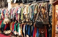 Thời trang secondhand: Sức hút và những kiến thức cần biết