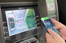 Làm sao để thúc đẩy chuyển đổi số ngành ngân hàng?