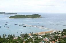 Quảng Ninh: Kích hoạt lại du lịch trong trạng thái bình thường mới