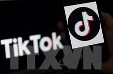 TikTok bị kiện với cáo buộc thu thập bất hợp pháp dữ liệu cá nhân