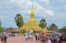 Lào chính thức phong tỏa thủ đô Vientiane vì dịch COVID-19