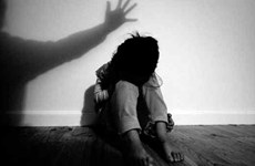 Phú Yên: Làm rõ thông tin vụ bạo hành trẻ em 2 tuổi