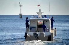 Vụ tàu ngầm Indonesia mất tích: Mỹ điều máy bay đến hỗ trợ tìm kiếm