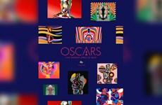 Lễ trao giải Oscar 2021 diễn ra với quy mô nhỏ vì COVID-19