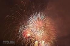 Đắk Lắk, Quảng Trị dừng bắn pháo hoa, giảm quy mô các lễ hội