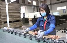 Khai mạc Phiên Rà soát thương mại lần thứ 2 của Việt Nam
