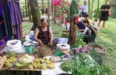 Đà Nẵng phát triển du lịch từ văn hóa cộng đồng Cơ Tu