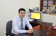 Hoàn thiện thể chế, cơ chế triển khai chính quyền đô thị tại TP.HCM