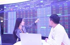 Chứng khoán 4-7/5: Thị trường có thể biến động giằng co trong ngắn hạn
