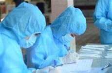 Đà Nẵng ghi nhận thêm hai ca dương tính do lây nhiễm cộng đồng