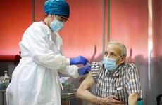 BioNTech khẳng định vaccine Pfizer/BioNTech hiệu quả với các biến thể