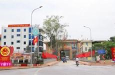 Quảng Ninh bảo đảm an toàn tuyệt đối phục vụ cuộc bầu cử