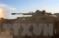 Việt Nam kêu gọi tăng cường hợp tác, sớm chấm dứt xung đột tại Yemen