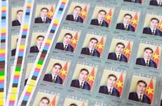 Tiếp tục phát huy tư duy đối ngoại của nhà ngoại giao Nguyễn Cơ Thạch