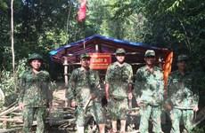 Tình hình phòng chống dịch tại Quảng Nam, Hà Nội, Lai Châu, Bắc Ninh