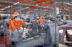 Thiếu hụt chip xử lý, nhiều ngành sản xuất tại Việt Nam gặp khó