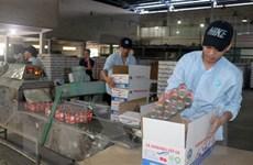 Maybank Kim Eng đánh giá cao tốc độ phục hồi kinh tế của Việt Nam