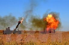 Việt Nam hoan nghênh Israel và Hamas đạt thỏa thuận ngừng bắn