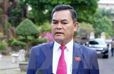 Chủ tịch Ủy ban Bầu cử tỉnh Đắk Lắk: Sẵn sàng cho Ngày hội toàn dân