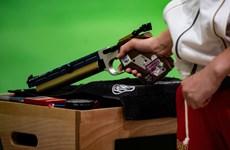 Nhật Bản: Quy định kiểm soát súng khiến các vận động viên gặp khó khăn