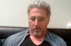 """Cảnh sát quốc tế phối hợp bắt giữ """"bố già"""" khét tiếng người Italy"""