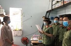Đà Nẵng: Bắt thêm hai đối tượng đưa người nhập cảnh trái phép