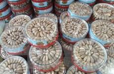 Cơ hội đưa hàng nông sản, thực phẩm Việt Nam thâm nhập Ba Lan