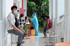 Long An ngừng vận tải hành khách, Đà Nẵng quản lý nghiêm các KCN