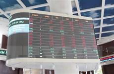 Nhịp tăng thị trường chứng khoán liệu có mở rộng?