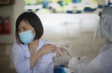Đề xuất cho doanh nghiệp chủ động đàm phán mua vaccine
