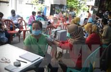 Indonesia, Philippines siết chặt các biện pháp cách ly, hạn chế