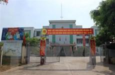 Hà Nội khai trừ Đảng 2 cá nhân vi phạm nghiêm trọng trong bầu cử