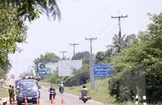 Lào gia hạn phong tỏa, Philippines rút ngắn thời gian cách ly