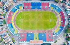 Ủy ban Olympic Việt Nam đề xuất tổ chức SEA Games 31 vào tháng 7/2022