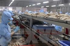 Kiên Giang ban hành danh mục sản phẩm công nghiệp chủ lực