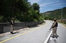 Ba lý do Pakistan sẽ không cho phép Mỹ đặt căn cứ quân sự