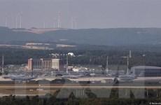 Động lực khiến NATO cân nhắc chiến lược trí tuệ nhân tạo quân sự
