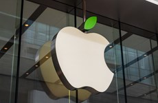 Apple là tập đoàn công nghệ thứ tư bị điều tra chống độc quyền tại Đức
