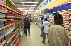 FDI đổ vào châu Phi giảm 16% xuống còn 10 tỷ USD trong năm 2020