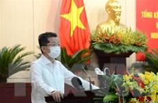 Đà Nẵng, Ninh Thuận tổng kết công tác bầu cử đại biểu quốc hội và HĐND