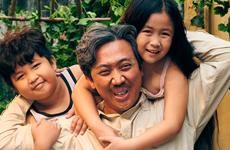 """""""Bộ tứ"""" phim Việt Nam cùng níu chân khán giả tại Italy"""