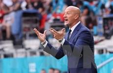 Marco Rossi - Từ HLV vô danh đến giải đấu danh giá nhất châu Âu